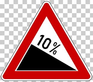 Traffic Sign Road Signs In Singapore Warning Sign PNG