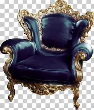 Chair Furniture Portable Network Graphics PNG