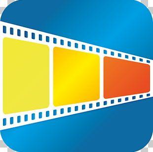 Cystic Fibrosis Screenplay Brand Blue PNG