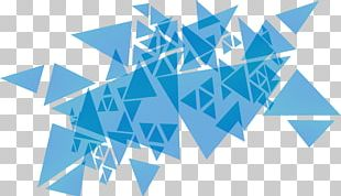Triangle Euclidean Coating PNG