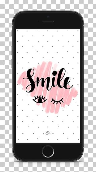 Feature Phone Mobile Phone Accessories Product Design Pink M PNG