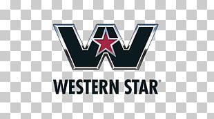 Ford Motor Company Daimler AG Bailey Western Star Trucks Inc PNG