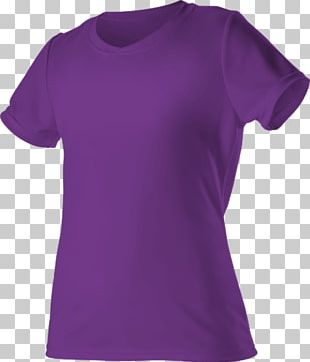 Sleeve T-shirt Shoulder Product PNG