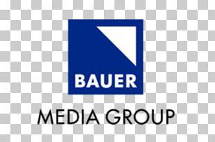 Bauer Media Group Publishing Advertising Bauer Consumer Media Ltd PNG