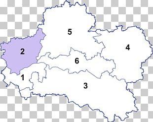 Deuxième Circonscription Du Loiret French Legislative Election Alpes-de-Haute-Provence Departments Of France PNG