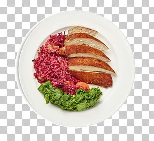 Food Vegetarian Cuisine Dish Meal Meat PNG