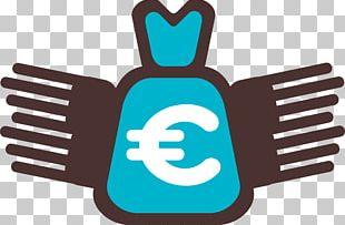 Money Bag Finance PNG