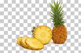 Pineapple Juice Wine Fruit Food PNG