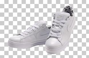 Sneakers Shoe Nike High-heeled Footwear Adidas PNG