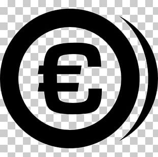 Currency Symbol Euro Sign Computer Icons PNG