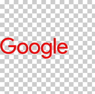 Google Analytics Pixel 2 Google Tag Manager PNG