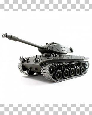 M41 Walker Bulldog Tank T-34-85 M1 Abrams PNG