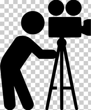 Video Cameras Camera Operator Computer Icons Photography PNG