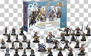 Board Game Miniature Wargaming Miniature Figure CMON Limited PNG