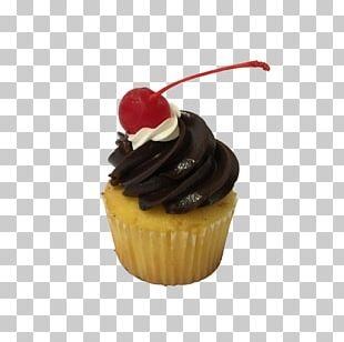 Cupcake Bakery Coccadotts Cake Shop Frosting & Icing Custard PNG