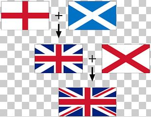 Flag Of Scotland Flag Of The United Kingdom Saint Patrick's Saltire PNG