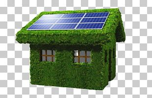 Solar Panel Solar Energy Solar Power Photovoltaic System Photovoltaics PNG