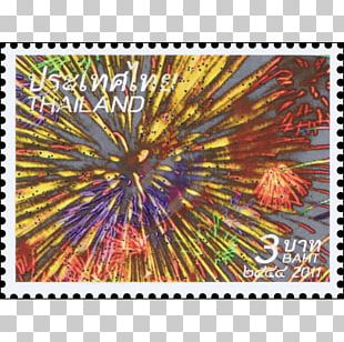 Train Stamp Collecting Postage Stamps Greeting & Note Cards Line PNG