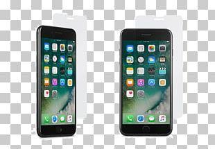 Apple IPhone 7 Plus Apple IPhone 8 Plus IPhone X IPhone SE PNG