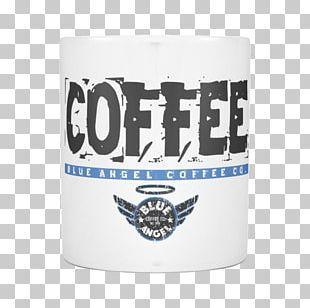 Coffee Mug Roasting Brand PNG
