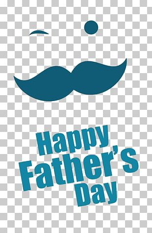 Fathers Day Wish Saint Josephs Day PNG