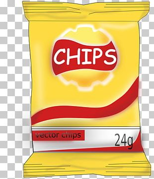 French Fries Fish And Chips Potato Chip Chicken And Chips PNG