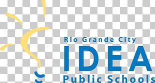 IDEA Public Schools IDEA Tres Lagos Logo Education PNG