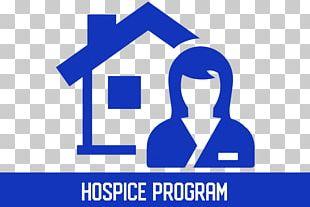 Home Care Service Health Care Nursing Palliative Care Caregiver PNG