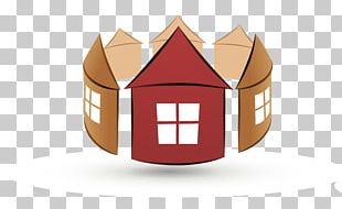 Logo Real Estate Building Architectural Engineering Computer Icons PNG