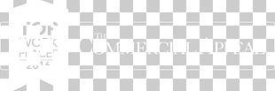 Mississippi State University Email Organization Logo Hotel PNG