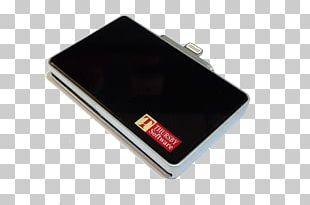 Electronics Accessory News Mediafax.ro Data Storage Multimedia PNG