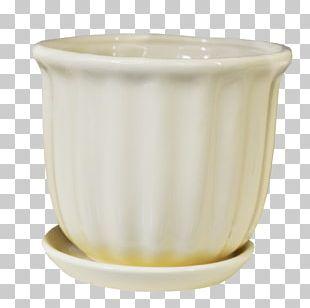 Ceramic Lid Bowl Tableware Cup PNG