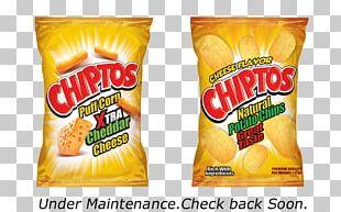 Junk Food Potato Chip Flavor Chile Con Queso Vegetarian Cuisine PNG
