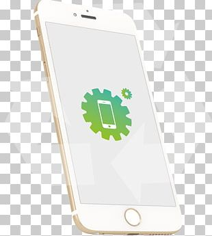 Smartphone Feature Phone Mobile Phone Accessories Green PNG