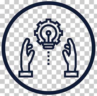 Web Development Software Development Computer Icons Computer Software Software Developer PNG