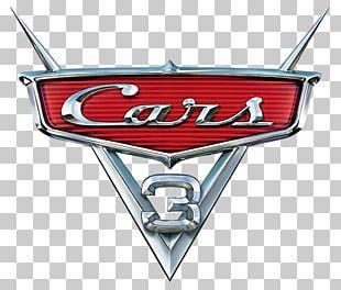 Cars 2 Lightning McQueen Mater Pixar PNG