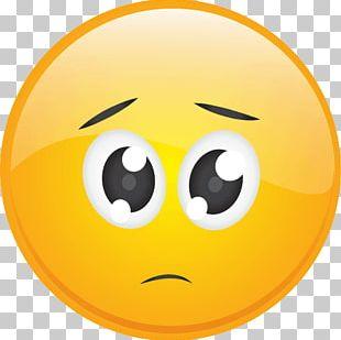Club Penguin Smiley Emoticon Online Chat Symbol PNG