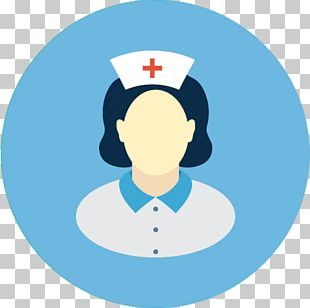 Computer Icons Health Care Medicine Nursing PNG