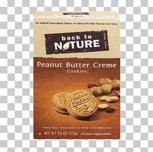 Fudge Chocolate Chip Cookie Graham Cracker Granola Biscuits PNG