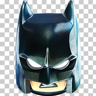 Lego Batman 3: Beyond Gotham Lego Batman: The Videogame Lego Batman 2: DC Super Heroes PNG