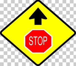 Stop Sign Traffic Sign Manual On Uniform Traffic Control Devices Warning Sign PNG