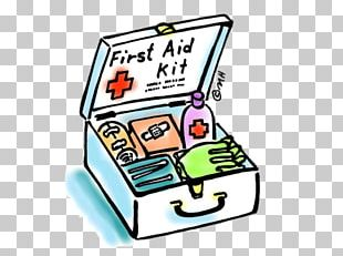 First Aid Kits Coloring Book Child Drawing PNG