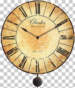 Floor & Grandfather Clocks Cuckoo Clock Hermle Clocks Quartz Clock