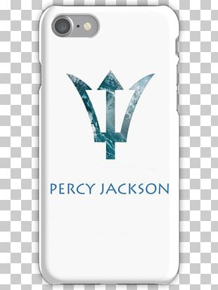 Percy Jackson & The Olympians Hades The Lightning Thief The Heroes Of Olympus PNG