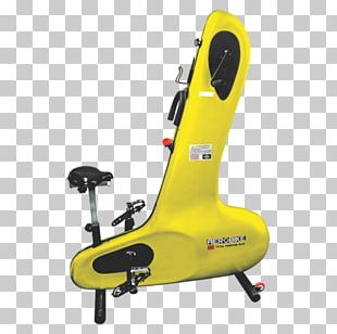 Exercise Machine Aerobic Exercise Fitness Centre Exercise Bikes PNG