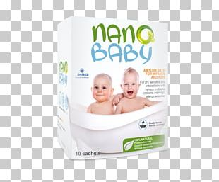 Infant Health Toy Education Bathing PNG