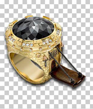 Jewellery Ring Designer Jewelry Design PNG