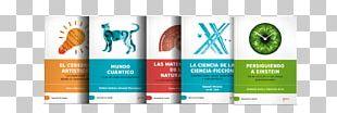 Persiguiendo A Einstein: El Camino De La Intuición A La Relatividad Logo Brand Product Design Display Advertising PNG