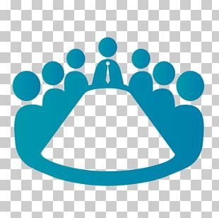 Computer Icons Meeting Board Of Directors PNG