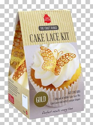 Cream Sprinkles Baking Cake Decorating PNG